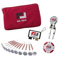Urban GP2 - Delta Fork / Vegas Poker Chip/ Groove Cleaner / 20 Tees