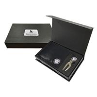 Brecon GB6 Box