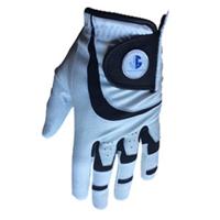 Magna Strap Golf Glove
