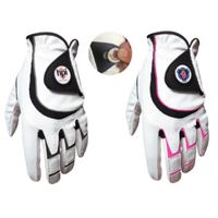 Tri Mark All Weather Glove