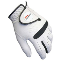 Longridge All Weather Magnetic Golf Glove