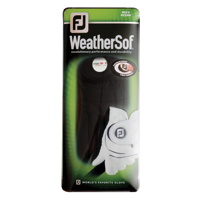 Footjoy Weathersof Q Mark Glove