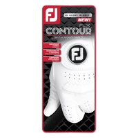 FootJoy Contour Ticket  Gloves