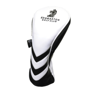 Classic Driver Headcover