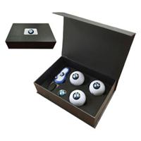 Brecon GB1 Gift Box