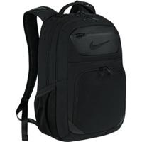 Nike Departure III Back Pack