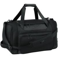 Nike Departure III Duffel Bag