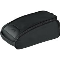 Nike Departure III Toiletry Kit