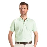 Glenmuir Kinloch Shirt
