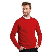Glenmuir Morar Crew Neck Sweater