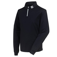 Footjoy Chillout Pullover Solid Colour