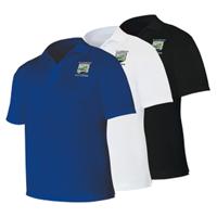 Oakmont Tournament Polo Shirt