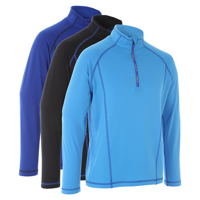 PQ Pro-Lite Thermal Fleece