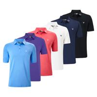 Callaway Tour Polo II Shirt