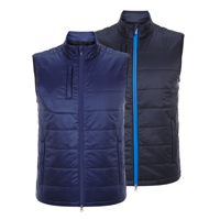 Callaway Puffer Vest 2.0