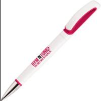 Tek Pens