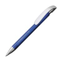 Viola Softfeel Pens