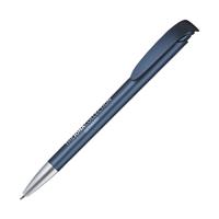 Jona M Metallic Pen