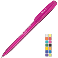 Boa T Pen