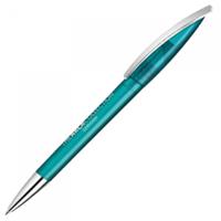 Arca Mmt Pen