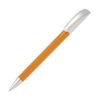 Striker Pens
