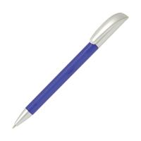 Striker Frost Pens
