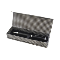 carbon-fibre Gift Box And Sleeve