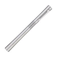 HiChrome Roller Prestigious Pens