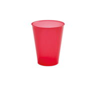 Cup Ginbert