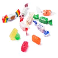 Candy Lazo