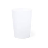 Cup Nirmal