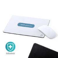 Anti-Bacterial Mousepad Tabun