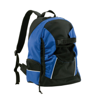 Backpack Nitro