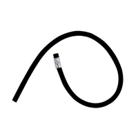 Pencil Flexi