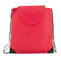 Drawstring Bag Coyo