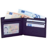 Wallet Tuzzi