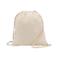 Drawstring Bag Curtis