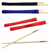 Chopsticks Orient
