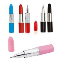 Pen Lipsy