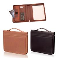 Briefcase Insbruck