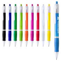 Pen Zonet