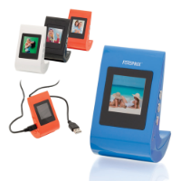 Digital Photo Frame Binter