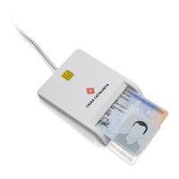 Card Reader Electron