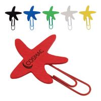 Clip Bookmark Tura