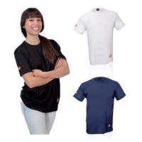 T-Shirt Tecnic Bandera