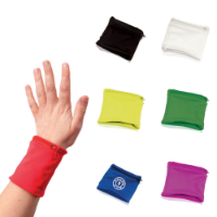 Wristband Oakley