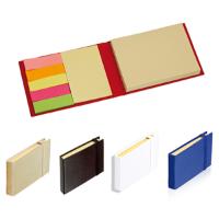 Sticky Notepad Foli