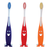 Toothbrush Keko
