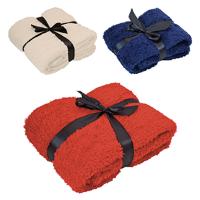 Blanket Bifrost