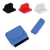 Screen Cleaner Holder Tout